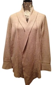 Eileen Fisher 2x Plus-size Silk 22 Shawl Collar Cardigan