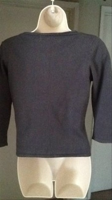 Delcorso Italy Sweater