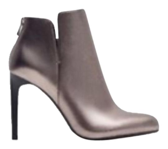 Preload https://img-static.tradesy.com/item/12337873/zara-bootsbooties-size-us-75-narrow-aa-n-0-1-540-540.jpg