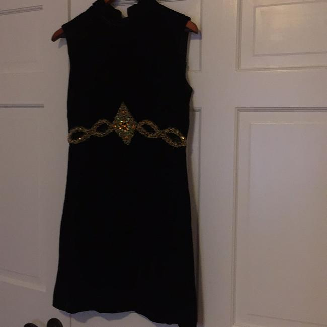 Other Dress Image 10