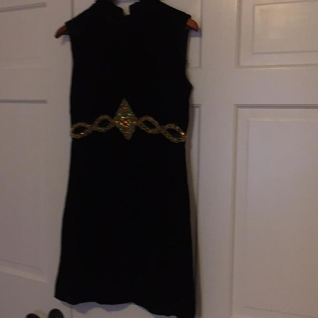 Other Dress Image 11