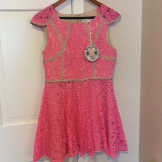 Finders Keepers Dress Image 1