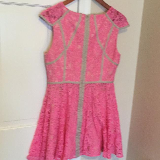 Finders Keepers Dress Image 6