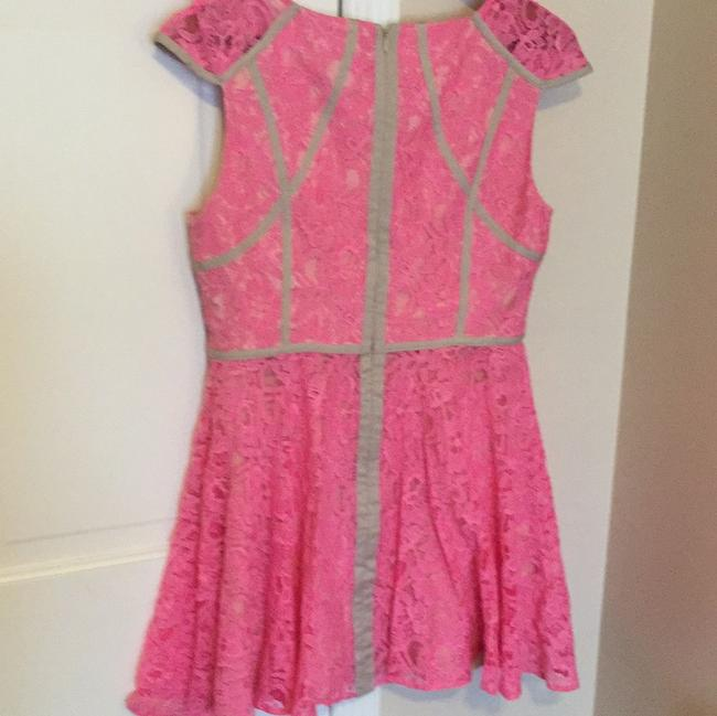Finders Keepers Dress Image 8
