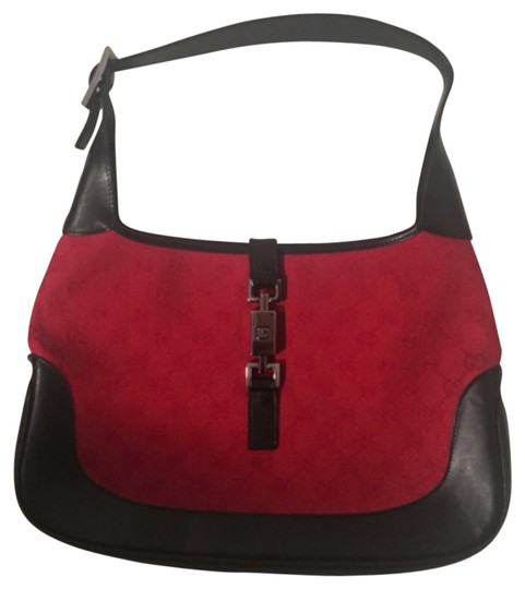 52e5c0504 Gucci Jackie O Hobo Bag | Stanford Center for Opportunity Policy in ...