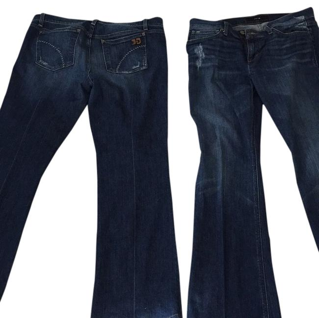 JOE'S Boot Cut Jeans Image 0