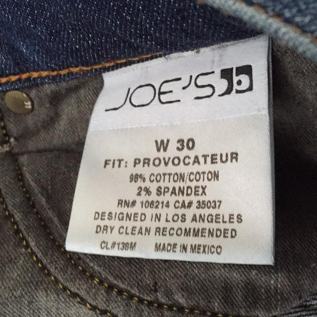 JOE'S Boot Cut Jeans Image 5