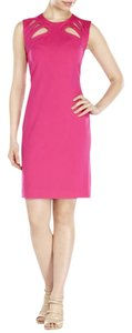 Diane von Furstenberg Dvf Nwt Dress