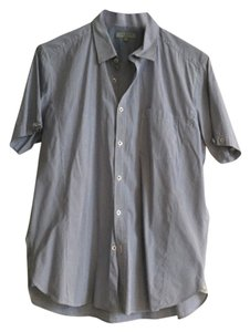 Ted Baker Button Down Shirt