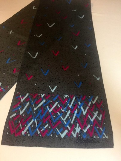 Ralfeaux Made in Italy Ralfeaux scarf New Never Used!!! Image 4