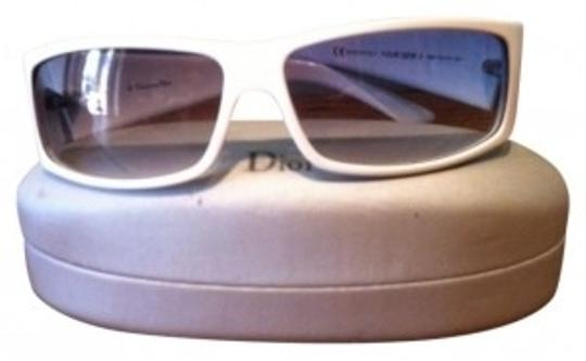 Preload https://img-static.tradesy.com/item/12346/dior-white-with-gray-your-e6r-sunglasses-0-0-540-540.jpg