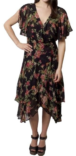Preload https://item3.tradesy.com/images/alexis-black-casual-maxi-dress-size-6-s-1234747-0-0.jpg?width=400&height=650
