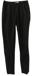 Romeo & Juliet Couture Jeggings