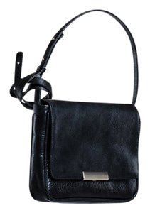 Vere Verto Convertible Commuter Shoulder Bag