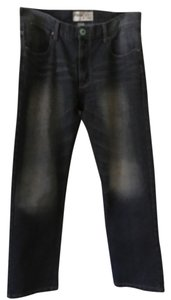 Paper Denim & Cloth Relaxed Fit Jeans
