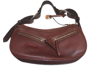 Dooney & Bourke & Handbag Hobo Bag
