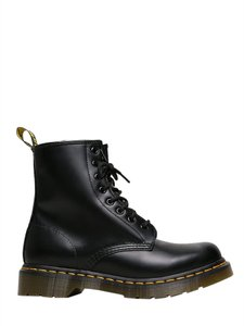 Dr. Martens 150722 All That Ankle-high Black Boots