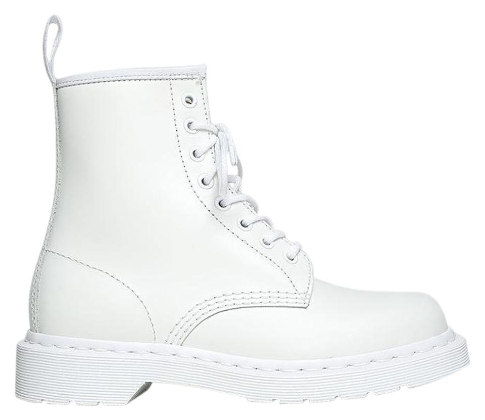 LADY Dr. Martens 1460w 1460w Martens Strong value a94a68