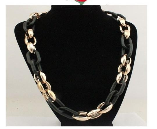 """Other """"Cleopatra"""" Necklace"""