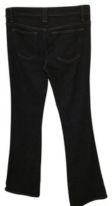 JOE'S Jeans Joes Boot Cut Jeans-Dark Rinse