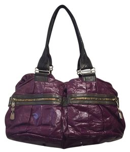 See by Chloé Tote in Purple