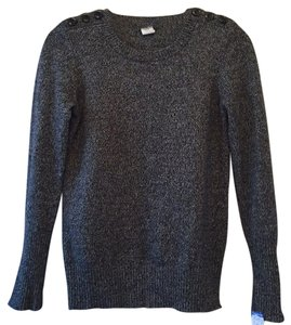 J.Crew J. Crew Crew Neck Sweater