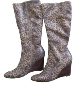 Impo Browns Boots