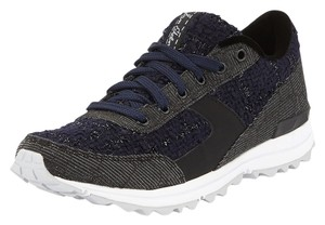 Sam Edelman Sneakers Dax NAVY Athletic