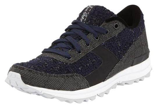 Preload https://img-static.tradesy.com/item/12361747/sam-edelman-navy-women-s-sneakers-dax-lace-up-fashion-two-tone-metallic-new-in-box-sneakers-size-us-0-1-540-540.jpg
