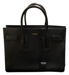 4db25d8e75 Saint Laurent Sac De Jour Collection - Up to 70% off at Tradesy