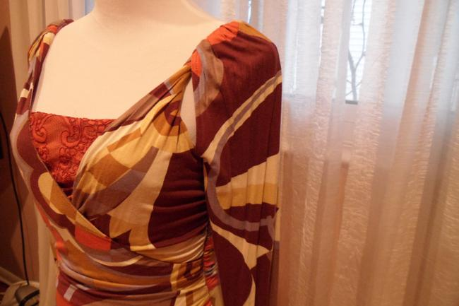 Example by Missoni Dress