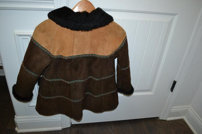 Other Coat Image 1