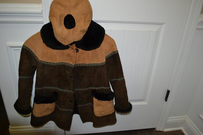 Other Coat Image 2