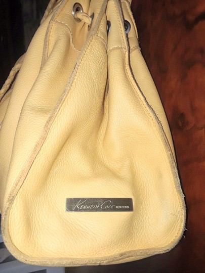 Kenneth Cole Shoulder Bag Image 4
