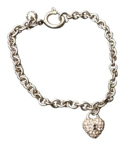 Juicy Couture Juicy Charm Bracelet