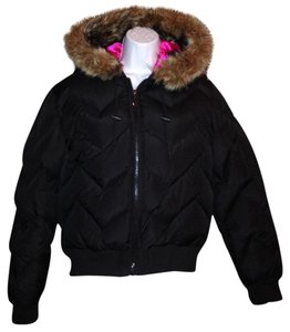 DKNY Active Down Jacket Jacket