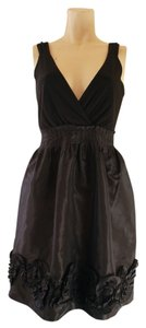 Max and Cleo Empire Waist Dress