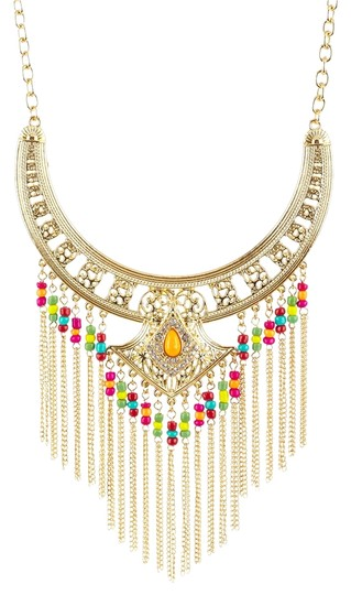 Preload https://item3.tradesy.com/images/so-anyway-had-to-be-you-necklace-1237077-0-0.jpg?width=440&height=440