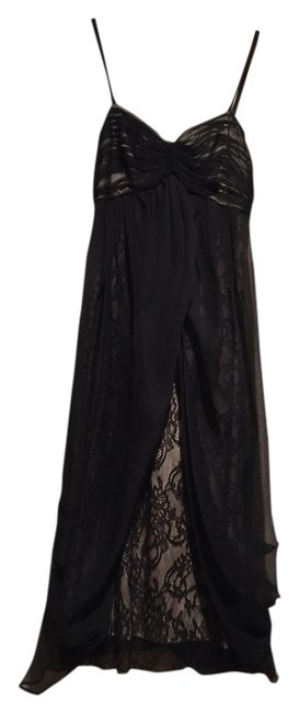Preload https://item4.tradesy.com/images/alice-olivia-black-lace-strappy-above-knee-night-out-dress-size-0-xs-12371353-0-3.jpg?width=400&height=650
