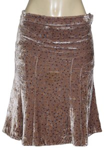 Marc Jacobs Skirt mocha