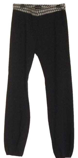 Preload https://item2.tradesy.com/images/emporio-armani-black-trousers-size-10-m-31-1237281-0-0.jpg?width=400&height=650