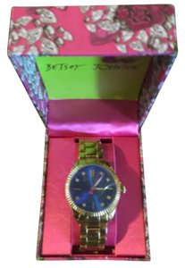 Betsey Johnson BJ00441-02