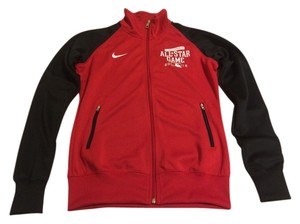 Nike 2015 MLB All Star Game - Cincinnati Reds - Nike Women's Track Jacket