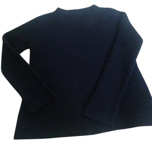 The Row Ribbed Wool Sweater