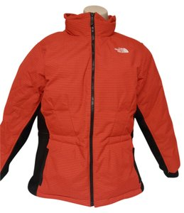 The North Face Steep Tech Down 550 Coat
