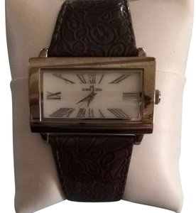 Anne Klein Women's Watch Like New