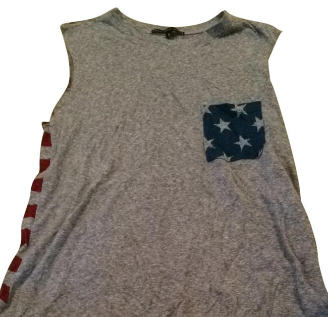 Preload https://item5.tradesy.com/images/truly-madly-deeply-gray-blue-red-american-flag-muscle-tee-tank-topcami-size-2-xs-1238179-0-0.jpg?width=400&height=650