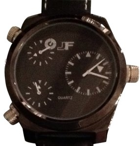 quartz Mens Quartz Watch