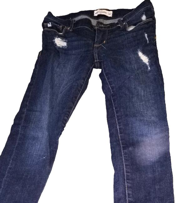 Preload https://item5.tradesy.com/images/abercrombie-kids-medium-denim-wash-distressed-jeans-size-16-xl-plus-0x-1238194-0-0.jpg?width=400&height=650