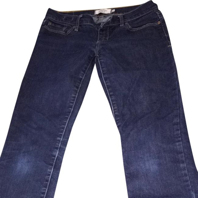 Preload https://item5.tradesy.com/images/abercrombie-and-fitch-dark-denim-wash-jeans-size-0-xs-25-1238209-0-0.jpg?width=400&height=650